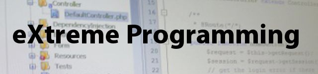 extreme-programming